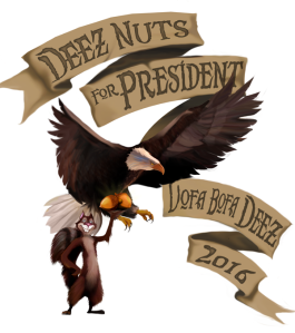 president_nuts